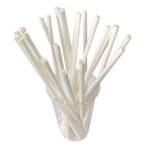 6mm-Small-Paper-Straws-White