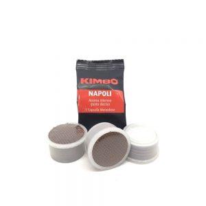 Espreso-kapsula-1
