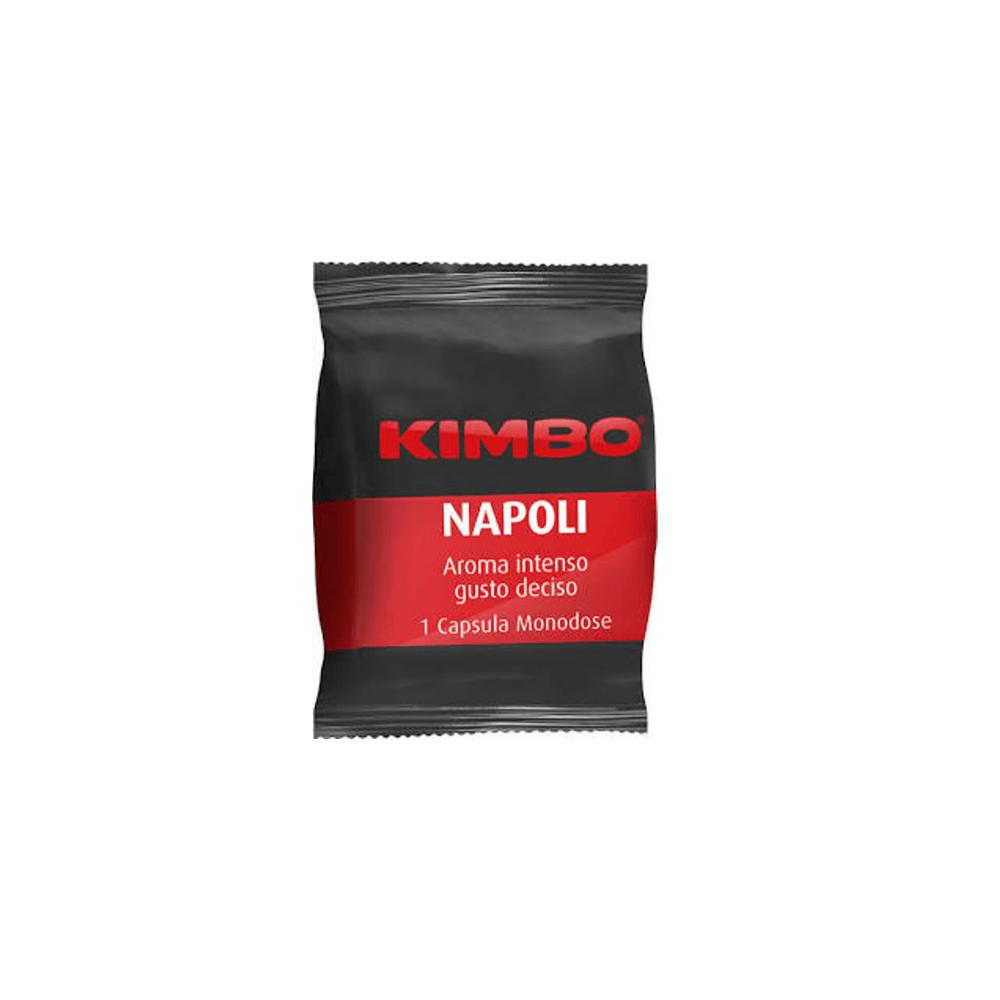 Espreso-kapsula-2